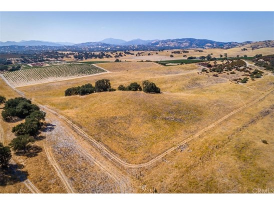 Land/Lot - King City, CA (photo 4)