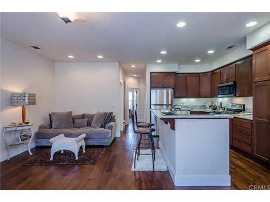 Condominium - Arroyo Grande, CA (photo 1)