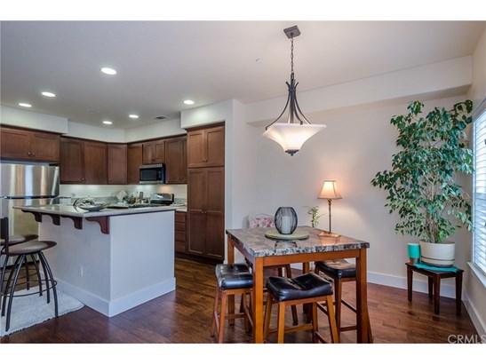 Condominium - Arroyo Grande, CA (photo 5)