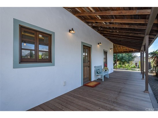 Single Family Residence - San Luis Obispo, CA (photo 2)