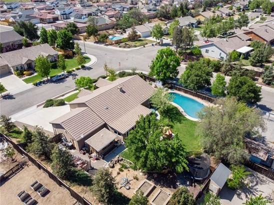 Single Family Residence - Templeton, CA (photo 2)