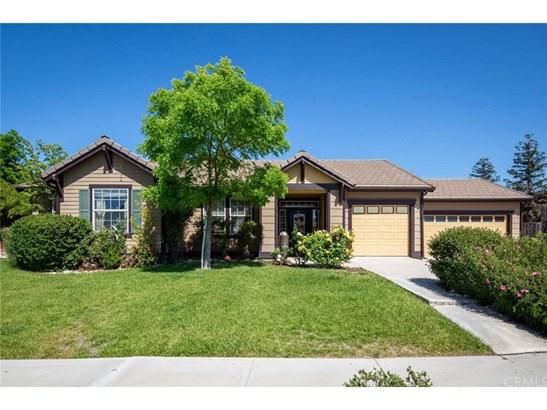 Single Family Residence - Templeton, CA (photo 3)