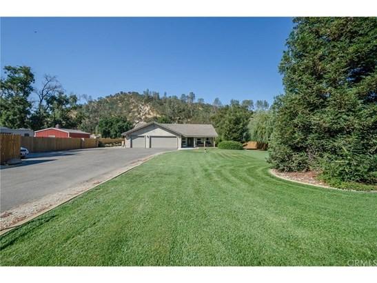 Single Family Residence, Custom Built - Atascadero, CA (photo 1)
