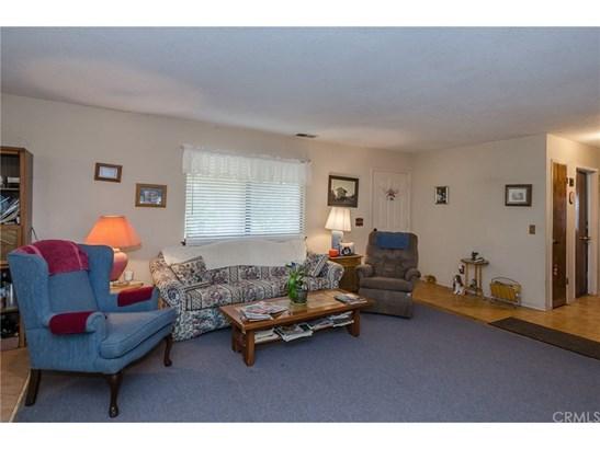 Single Family Residence, Ranch - Templeton, CA (photo 3)