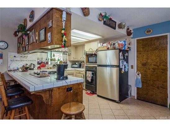Single Family Residence, Ranch - Templeton, CA (photo 5)
