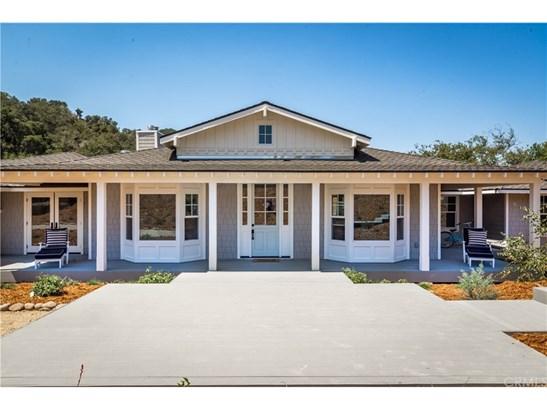 Single Family Residence - Avila Beach, CA (photo 3)
