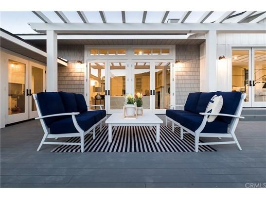 Single Family Residence - Avila Beach, CA (photo 5)