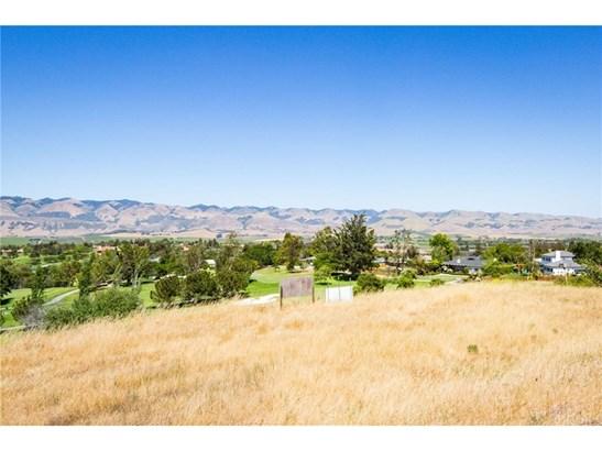 Land/Lot - San Luis Obispo, CA (photo 3)