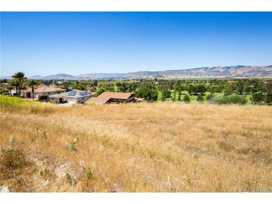 Land/Lot - San Luis Obispo, CA (photo 4)
