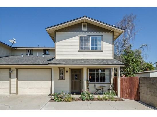 Single Family Residence - Nipomo, CA (photo 1)