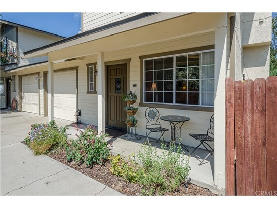 Single Family Residence - Nipomo, CA (photo 3)