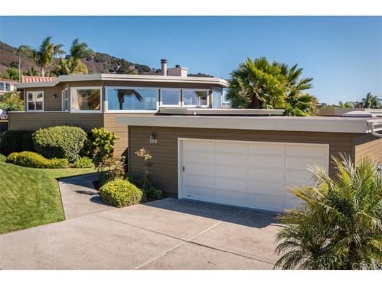 Single Family Residence, Contemporary - Pismo Beach, CA (photo 2)