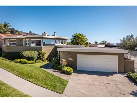 Single Family Residence, Contemporary - Pismo Beach, CA (photo 3)
