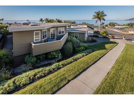 Single Family Residence, Contemporary - Pismo Beach, CA (photo 4)
