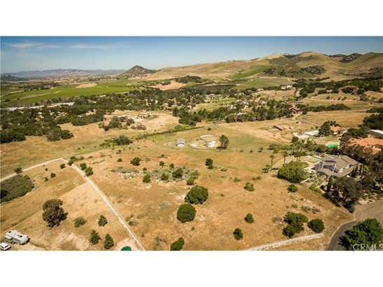 Land/Lot - Nipomo, CA (photo 4)