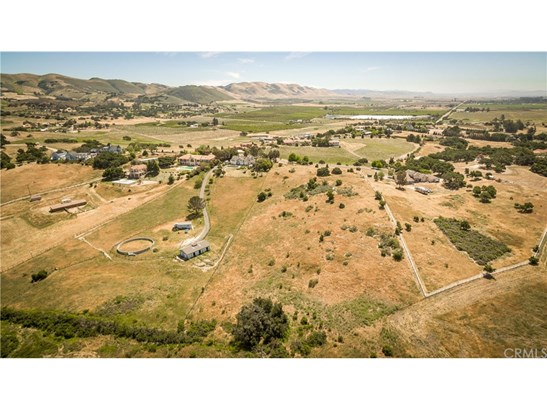 Land/Lot - Nipomo, CA (photo 5)