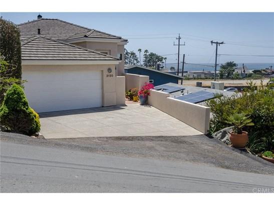 Single Family Residence, Modern - Cayucos, CA (photo 2)