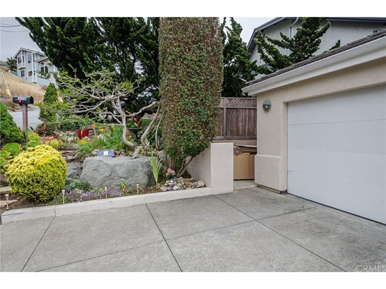 Single Family Residence, Modern - Cayucos, CA (photo 4)