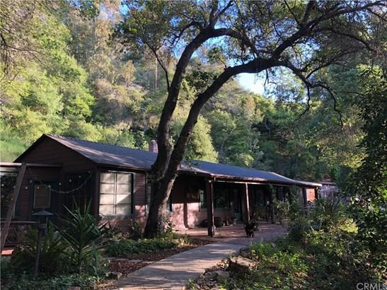 Single Family Residence, Cottage - San Luis Obispo, CA (photo 2)