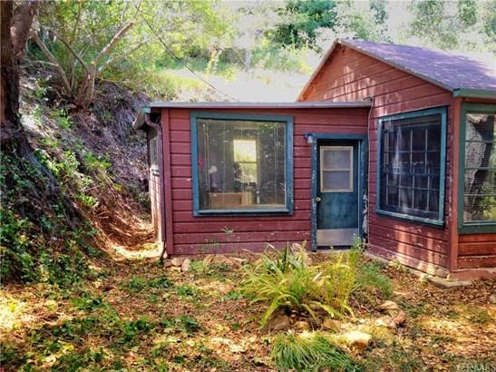Single Family Residence, Cottage - San Luis Obispo, CA (photo 5)