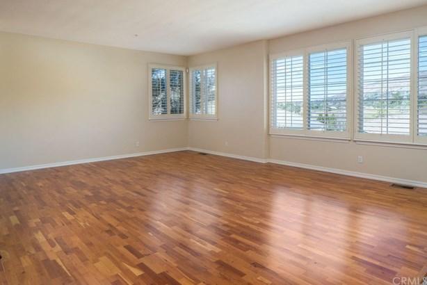 Mediterranean, Single Family Residence - San Luis Obispo, CA (photo 5)