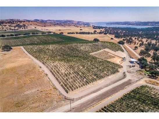 Land/Lot - Bradley, CA (photo 3)