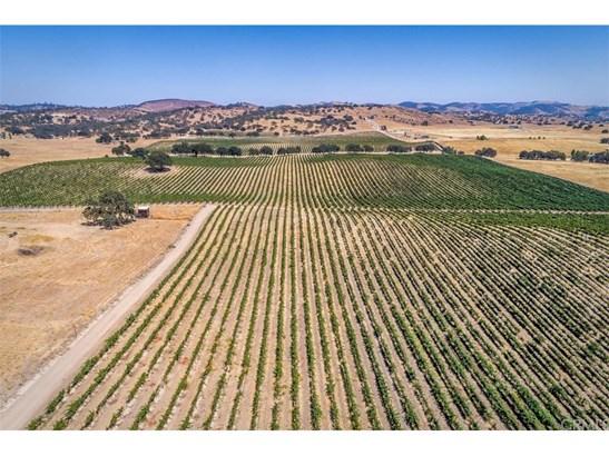 Land/Lot - Bradley, CA (photo 5)