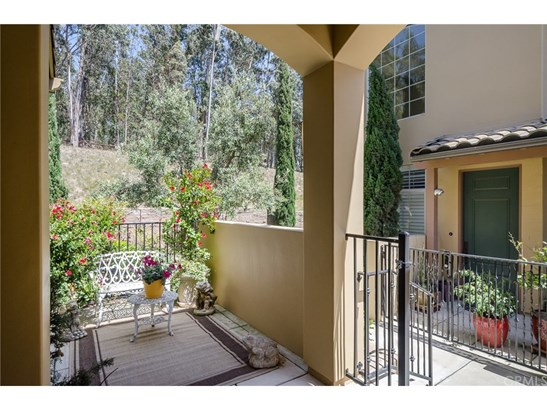 Mediterranean, Condominium - Nipomo, CA (photo 5)