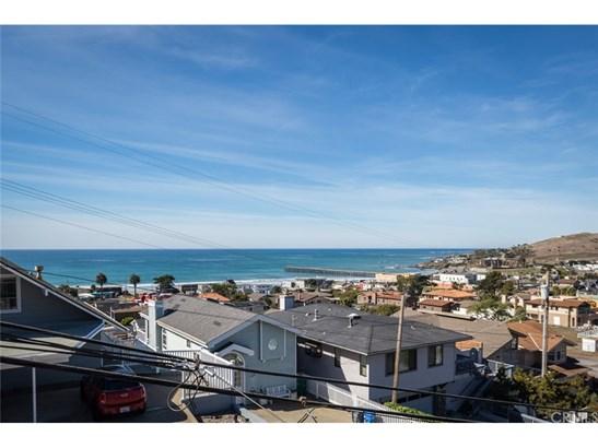 Single Family Residence - Cayucos, CA (photo 1)