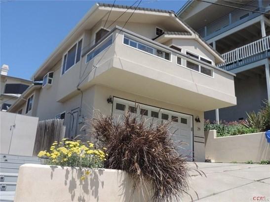 Single Family Residence - Cayucos, CA (photo 3)