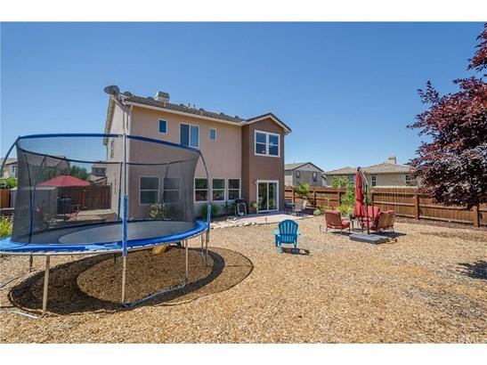 Single Family Residence, Traditional - Atascadero, CA (photo 3)