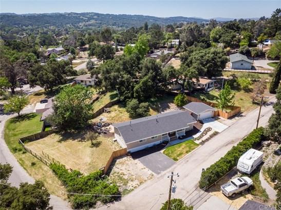 Single Family Residence, Custom Built - Atascadero, CA (photo 3)