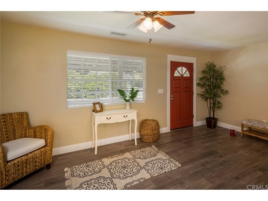 Single Family Residence, Custom Built - Atascadero, CA (photo 4)