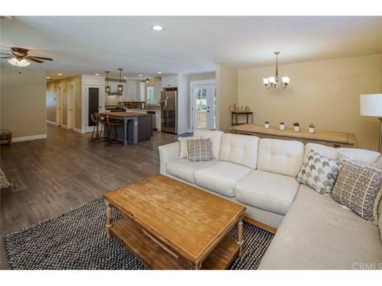 Single Family Residence, Custom Built - Atascadero, CA (photo 5)