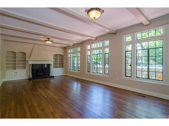 Single Family Residence, Custom Built - San Luis Obispo, CA (photo 4)