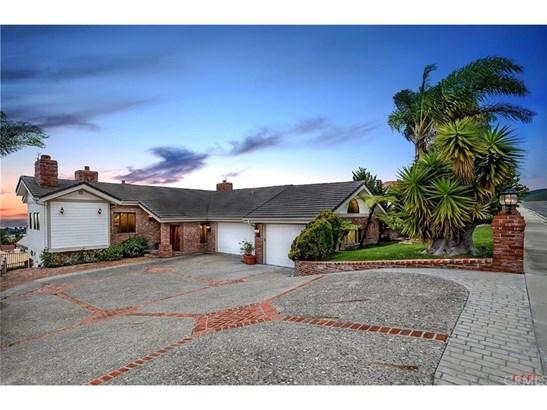 Single Family Residence - Pismo Beach, CA (photo 1)