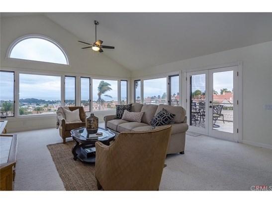 Single Family Residence - Pismo Beach, CA (photo 5)