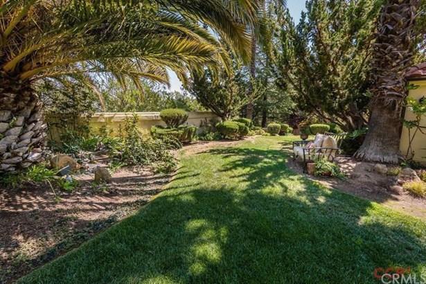 Mediterranean, Single Family Residence - Atascadero, CA (photo 3)