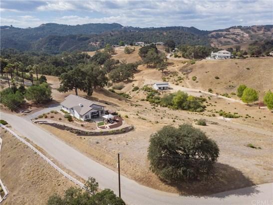 Single Family Residence, Ranch - Atascadero, CA