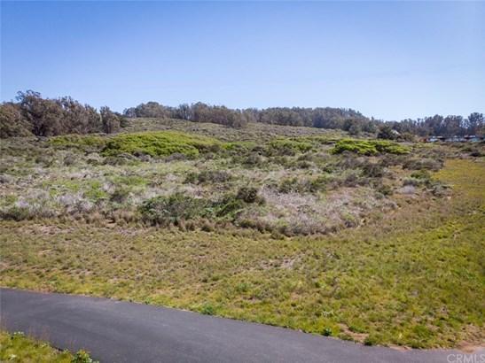 Land/Lot - Los Osos, CA (photo 2)