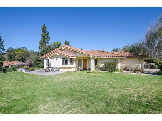 Single Family Residence - Nipomo, CA (photo 2)