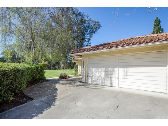 Single Family Residence - Nipomo, CA (photo 4)