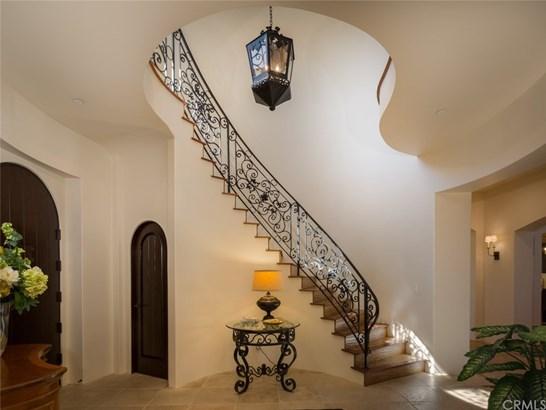 Single Family Residence, Spanish - Arroyo Grande, CA (photo 4)