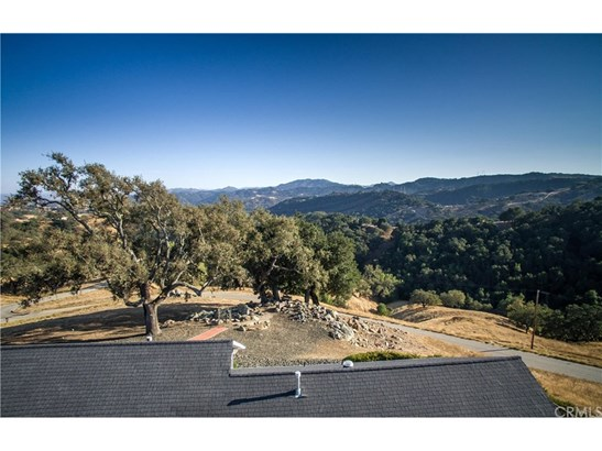 Single Family Residence - Atascadero, CA (photo 5)
