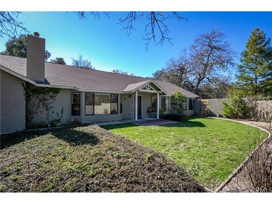 Single Family Residence - Atascadero, CA