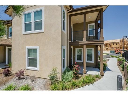 Condominium - Atascadero, CA (photo 1)