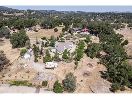 Single Family Residence, Ranch - Atascadero, CA (photo 3)