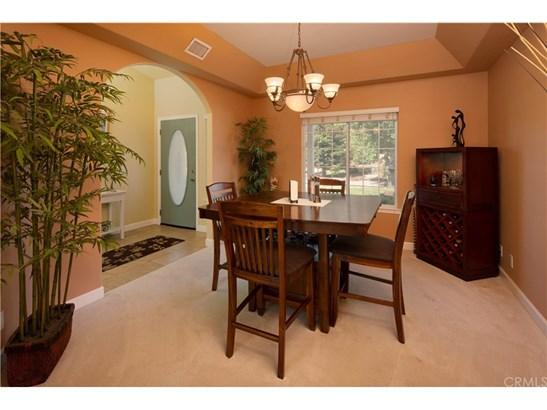 Single Family Residence, Ranch - Atascadero, CA (photo 4)