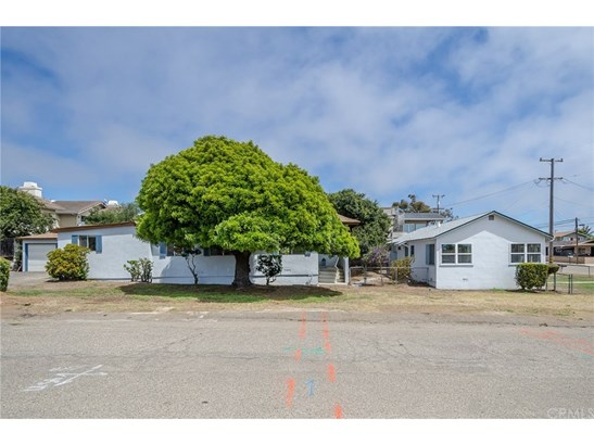 Single Family Residence, Cottage - Grover Beach, CA (photo 3)