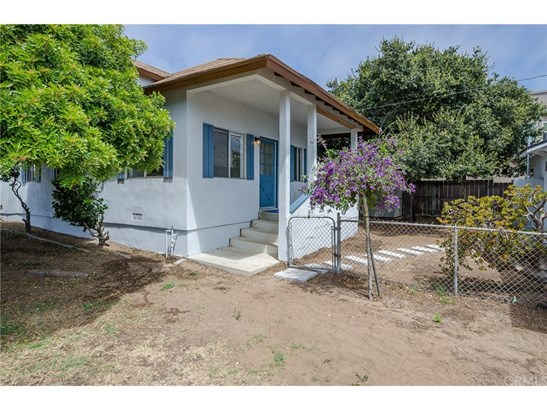 Single Family Residence, Cottage - Grover Beach, CA (photo 4)